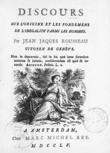 1311227-Jean-Jacques_Rousseau_Discours_sur_lorigine_et_les_fondements_de_linégalité_parmi_les_hommes