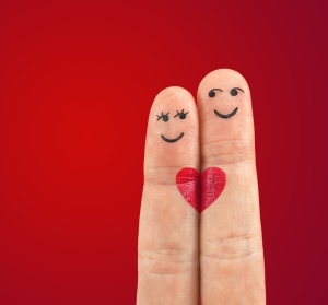 Valentines-Day-love-romance-heart-fingers-Valentines-Day-love-romance-heart-fingers2