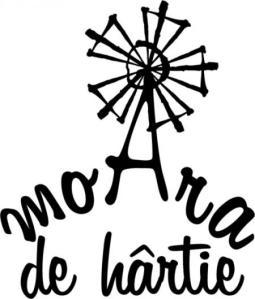 logo MDH 600px
