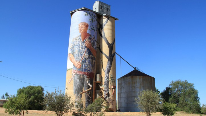 patchewollock-silo-art_gra_r_supplied_-044_1600x900
