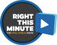 RightThisMinute-broadcast-logo-3D-2015-large
