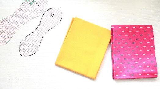 hair-ties-part1.mp4_000020487