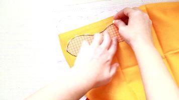 hair-ties-part1.mp4_000057924