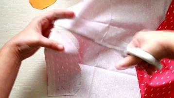 hair-ties-part1.mp4_000102602