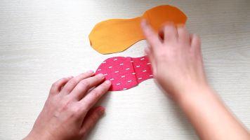 hair-ties-part1.mp4_000114013