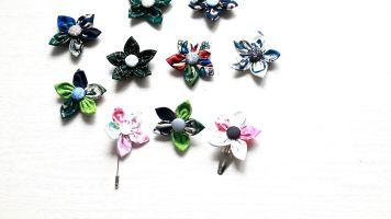 flowers.mp4_000413746