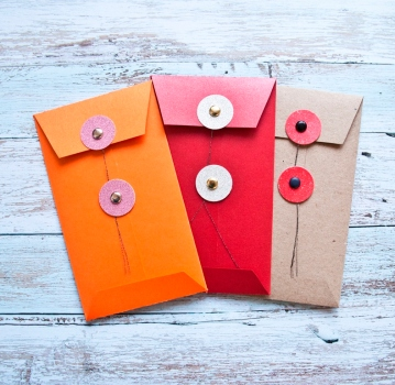 string-tie-envelopes2
