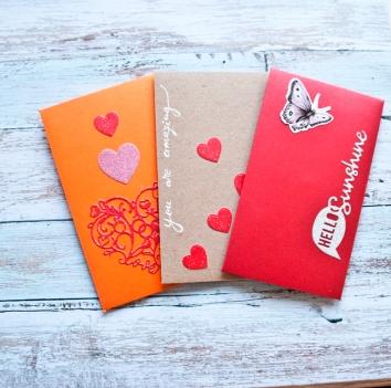string-tie-envelopes3