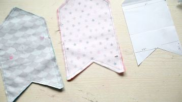 fabric_envelopes.mp4_000246779