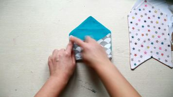 fabric_envelopes.mp4_000377744