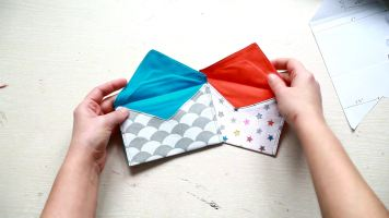 fabric_envelopes.mp4_000432031