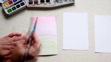 watercolour-album.mp4_000075975
