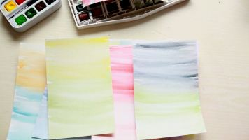 watercolour-album.mp4_000207707