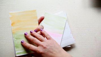 watercolour-album.mp4_000222255