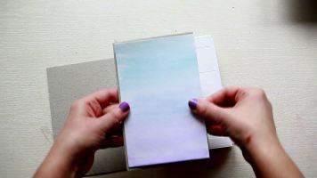 watercolour-album.mp4_000238137