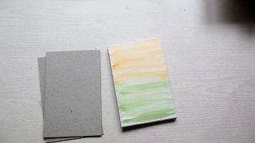 watercolour-album.mp4_000247146