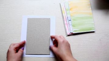 watercolour-album.mp4_000276175