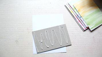watercolour-album.mp4_000300700