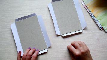 watercolour-album.mp4_000383116