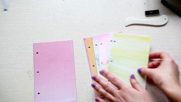 watercolour-album.mp4_000432865