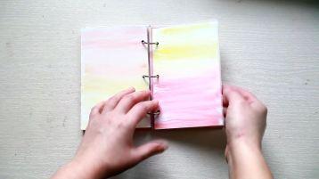 watercolour-album.mp4_000458858