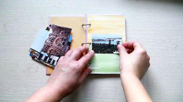 watercolour-album.mp4_000471871