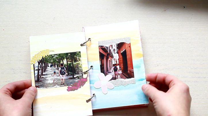 watercolour-album.mp4_000494994