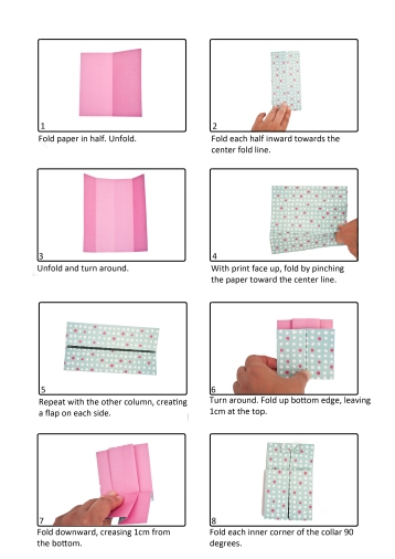 origami_dress_part1