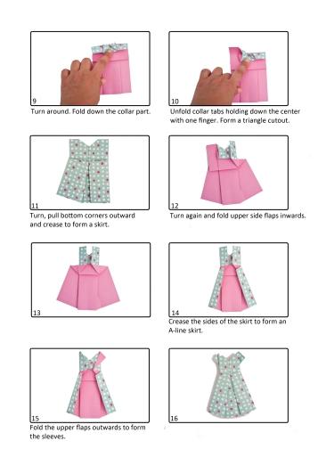 origami_dress_part2